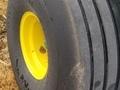 2018 John Deere 560M Round Baler