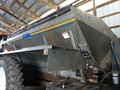 2005 GVM 1149T Self-Propelled Fertilizer Spreader
