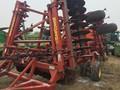 Sunflower 6332-20 Soil Finisher