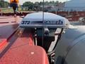 2018 Case IH Patriot 2250 Self-Propelled Sprayer