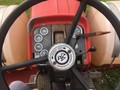 1975 Massey Ferguson 180 Tractor