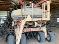 2017 Case IH Precision Disk 500T Air Seeder