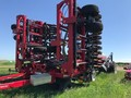 2014 Amity 60SD Air Seeder