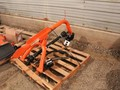 Land Pride HD25 Post Hole Digger