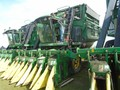 1993 John Deere 9965 Cotton