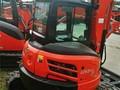 2020 Kubota U55-4 Excavators and Mini Excavator