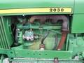 John Deere 2030 Tractor