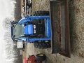 New Holland TL100 Tractor