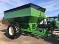 2000 Unverferth 7000 Grain Cart
