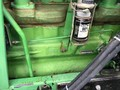 1975 John Deere 4030 Tractor