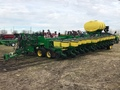 2012 John Deere DB80 Planter
