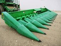 1997 John Deere 1293 Corn Head