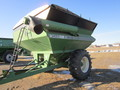 2003 Unverferth 6500 Grain Cart