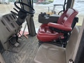 2011 Case IH 485 Tractor