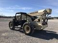 Ingersoll-Rand VR636B Forklift
