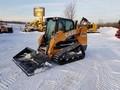 2020 Case TR310 Skid Steer