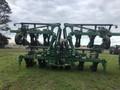 2014 Great Plains 3P4025AH Planter