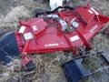 Case IH MW166S Rotary Cutter