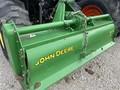 John Deere 665 Lawn and Garden