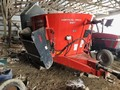 2012 Kuhn Knight 5127 Grinders and Mixer