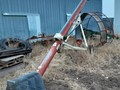 2012 Buhler Farm King 1031 Augers and Conveyor