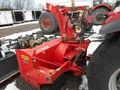 2016 Agrimetal MF-2682 Snow Blower