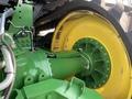 2019 John Deere 9470RT Tractor