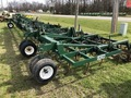 2019 Kelley Manufacturing Cultivator Miscellaneous