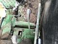 1981 John Deere 2940 Tractor