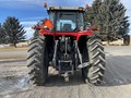 2014 Massey Ferguson 7726 Tractor