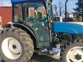 New Holland TN55 Tractor