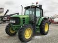 2009 John Deere 6330 Premium 100-174 HP