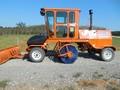 2016 Broce CR350 Harvesting Attachment