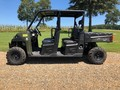 2017 Polaris Ranger ATVs and Utility Vehicle