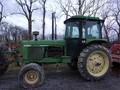 1984 John Deere 2950 40-99 HP