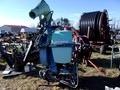 Berthoud SAIRFLO 6 Pull-Type Sprayer
