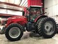 2012 Massey Ferguson 8670 175+ HP