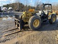 2006 Caterpillar TH220B Telehandler