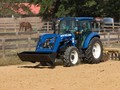2020 New Holland POWERSTAR 75 40-99 HP