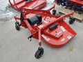 2020 Bush Hog HDTH6 Rotary Cutter