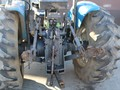 2000 New Holland TN70 Tractor