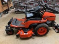 2017 Kubota ZD1011 Lawn and Garden