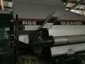 2000 AGCO-GLEANER R62 Miscellaneous