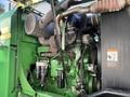 2012 John Deere 7750 Self-Propelled Forage Harvester