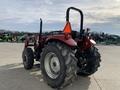 2006 Case IH JX80 Tractor
