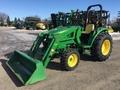 2014 John Deere 4052M 40-99 HP