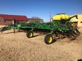 2013 John Deere 1870 Air Seeder