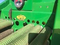 2013 John Deere 1870 Air Seeder