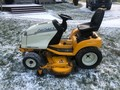 2004 Cub Cadet GT3235 Lawn and Garden