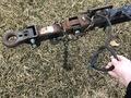 Maurer M32 Header Trailer